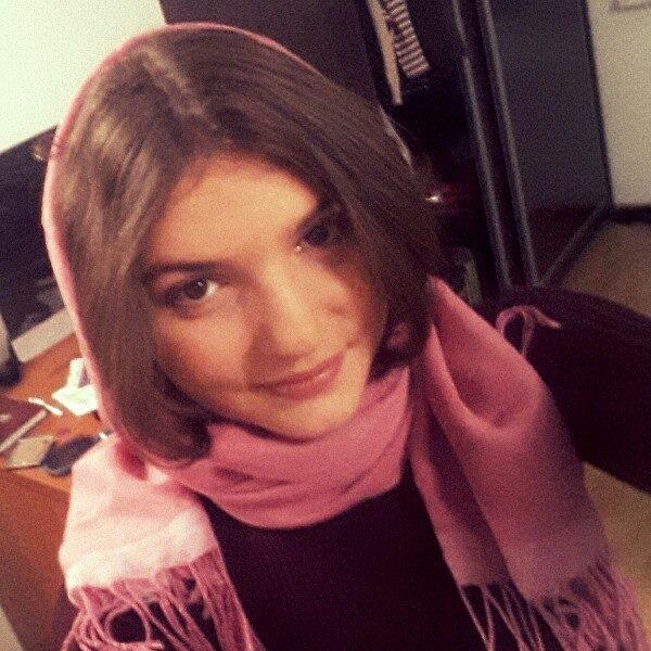 Многие красотки Москвы готовы трудиться проститутками
