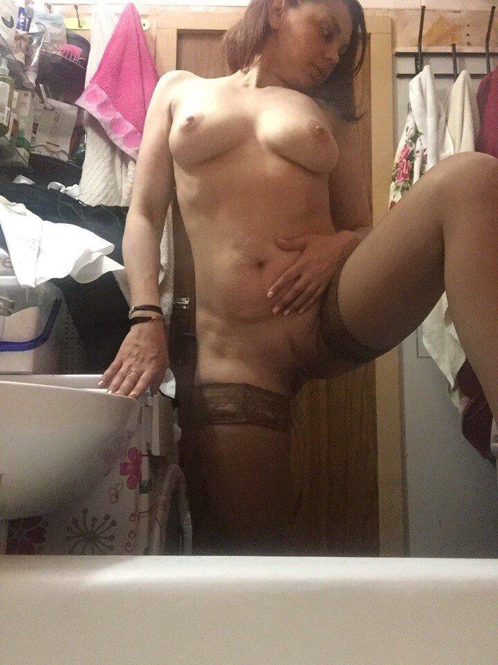 Дырочки проститутки Домодедово симпатичные